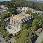 Halsey Minor's $20 Million Mansion Sells for $4 Million Less