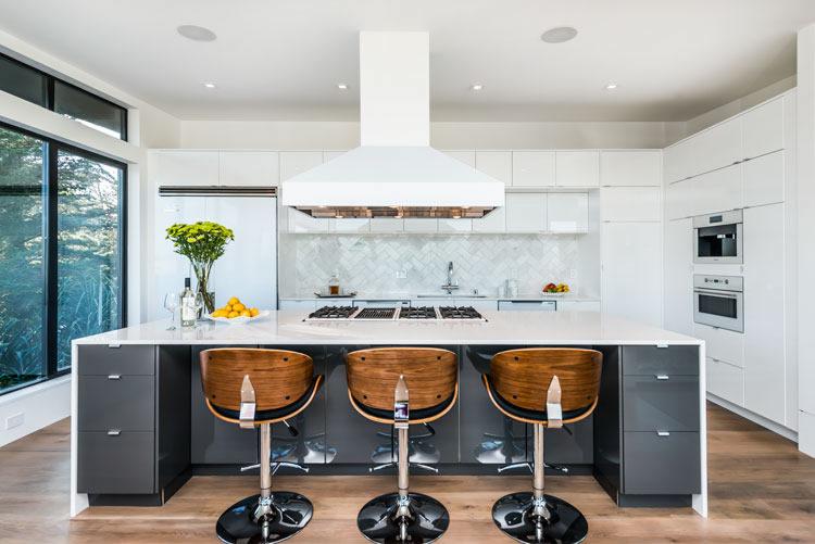 865 Duncan Kitchen