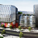 Planning Rules In Favor Of Modern Mission Bay Development