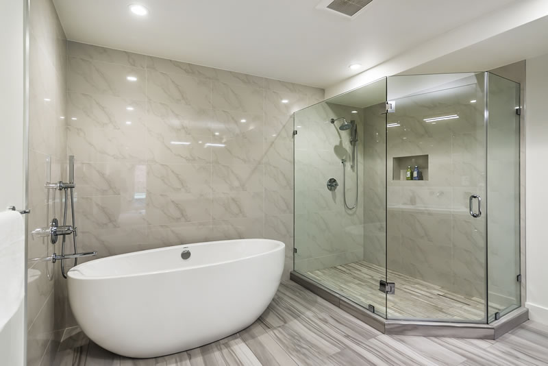 114 Banks Bath