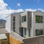 Record Setting Bernal Sale Didn't Include A Parking Spot