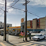Plans For Pac Heights Gas Station Site Might Surprise