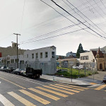 Waylaid Mission District Development Slated for Approval
