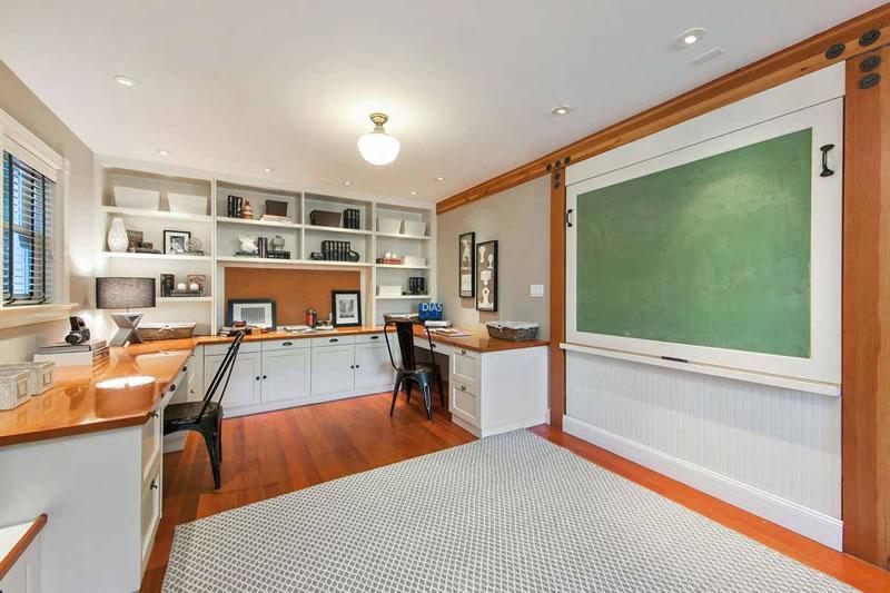 50 Buena Vista Terrace Guest Suite