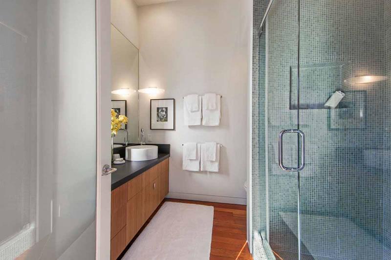 50 Buena Vista Terrace Master Bath
