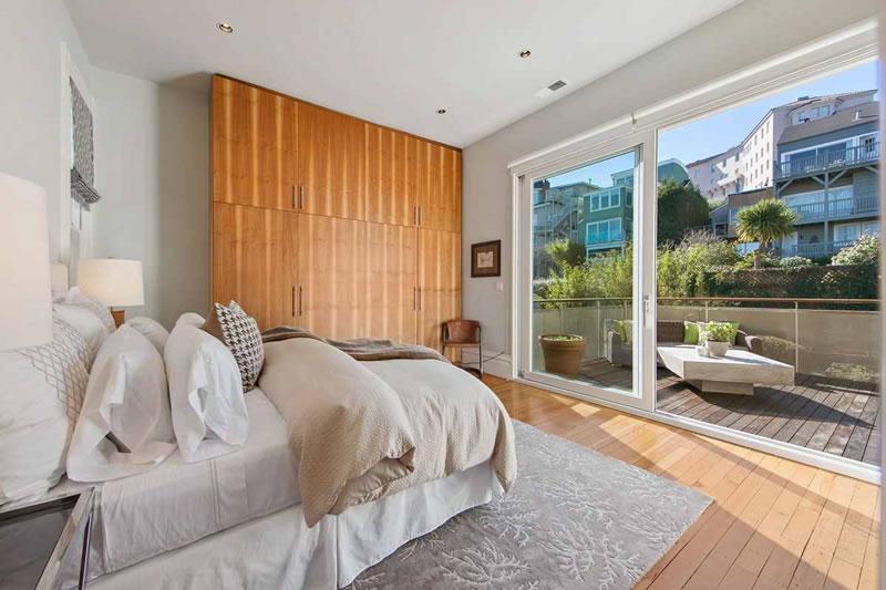50 Buena Vista Terrace Master