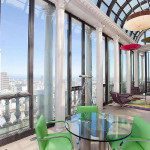 Trendyloin Penthouse Finally Trades after Nine Years on the Market