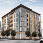 Price Cuts For Penthouses Atop Amero