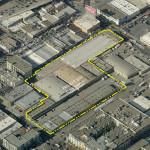Deal Reached For Massive Flower Mart Re-Development
