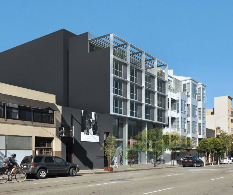 Big Vote For Beer Store Adjacent Micro-Units This Week