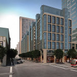 420-Unit Development At Hayes And Van Ness Approved