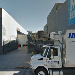 More Inner Mission Infill: The 1863 Mission Street Project