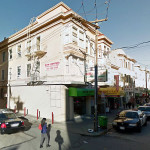 Eviction Notices For Families In Chinatown Hotel Withdrawn, For Now