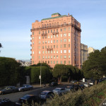 Pac Heights Apartment Quietly on the Market for $25 Million