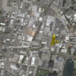 Plans and Timing for 200 More Units near Lake Merritt