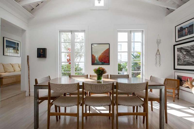 247 Ney Dining Room