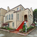 Original Top Chef Home Facing Foreclosure (Again)