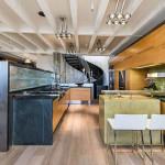 Price Cut(s) For Designer Mint Plaza Penthouse