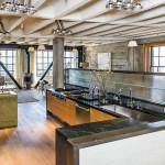 Mint Plaza Penthouse Fetches $4M