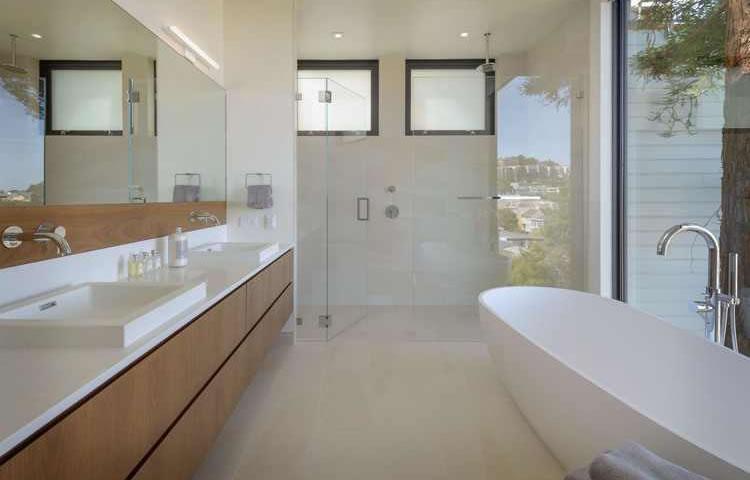150 Carmel Bath