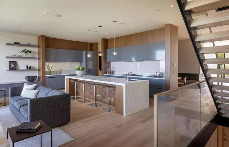 150 Carmel Kitchen