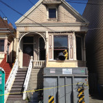 Corpse House Fetches Over $1.5 Million