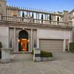 $2.5M Price Cut For Former Pac Heights Bachelor Pad