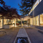 East Bay Modern On The Market For $4.25M