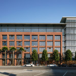 Future SoMa Tech HQ Approved To Rise