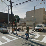 Hearing Set For 17th And South Van Ness Development
