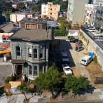 That Rundown Italianate You've Been Wondering About: The Plans