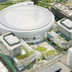 Warriors Arena Opponents Won't Compromise, Seek Capitulation