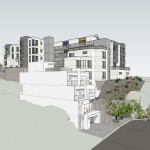 Potrero Hill Development Revived And Redesigned