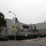 Judge Stops Valencia Street Development Mid-Construction