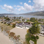 Stinson Beach Compound On The Market For $18M