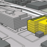 New SoMa Jail Will Displace McDonald's, Perhaps Residents Too