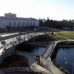 Recommendation For Oakland's Shuttered Convention Center Appealed