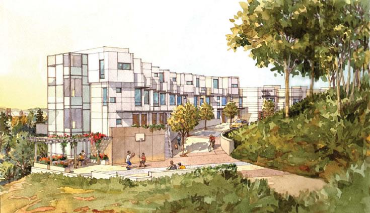 San francisco overlook rendering 2015 1