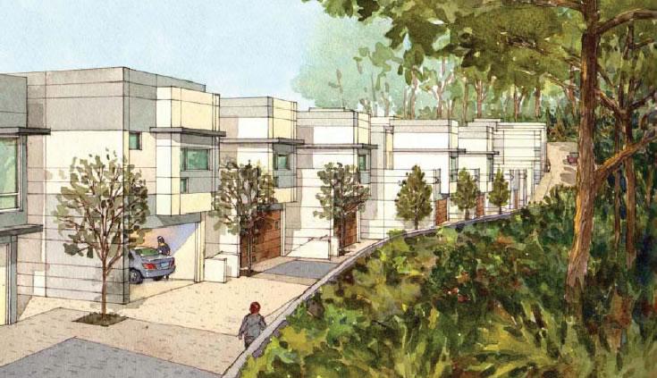 San francisco overlook rendering 2015 2