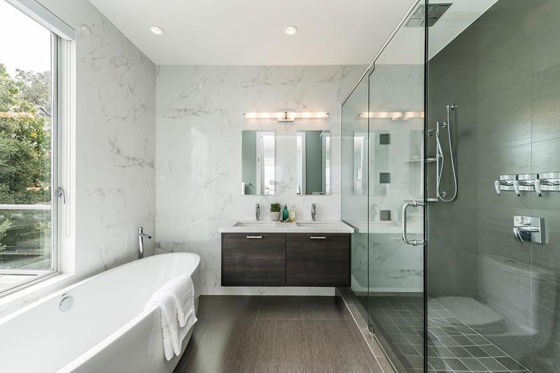 1755 Alabama 2015 Master Bath