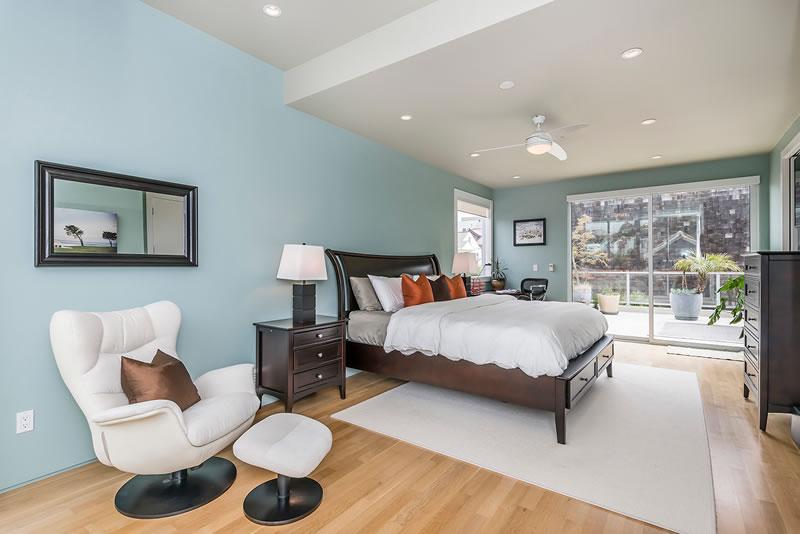 1755 Alabama 2015 Master Bedroom
