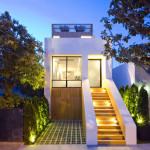 Before, After, And A $500K Cut For A 'Bespoke' Cow Hollow Home
