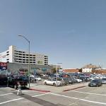 Plans For A 265-Unit Building Near Oakland's Auto Row