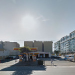 Another SoMa Gas Station Destined For Redevelopment