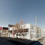 Sixth Street Development Site in Play