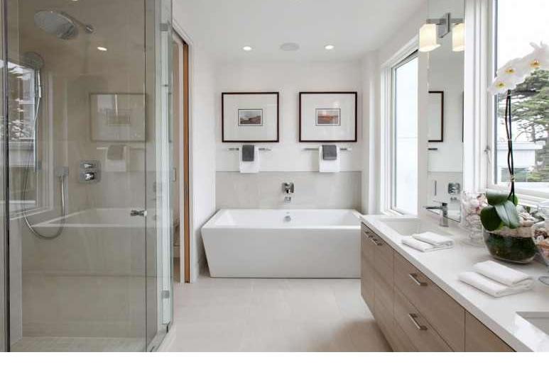 471 Hoffman Bathroom