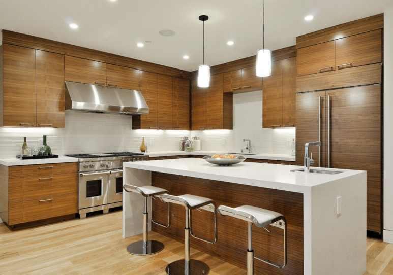 471 Hoffman Kitchen