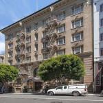 Historic Steinhart Hotel Sells For $31 Million