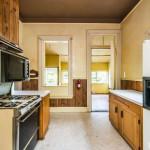 Two-Bedroom Noe 'Fixer' Fetches $2.8 Million