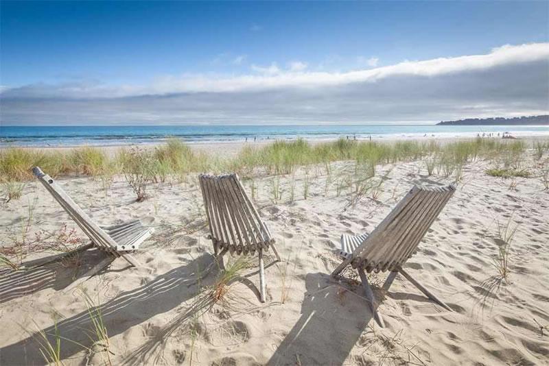 13 Walla Vista Beach